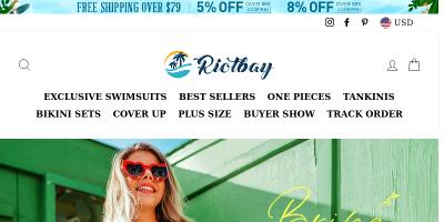 riotbay.com reviews