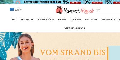 summerknock.de reviews