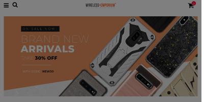 wirelessemporium.com reviews