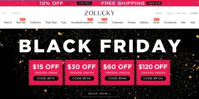 zolucky.com reviews