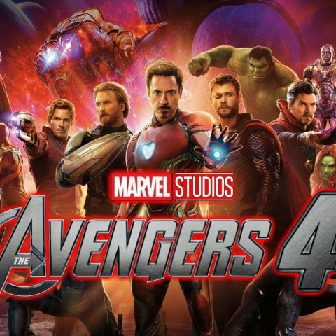 Why must the Avengers Endgame be seen?