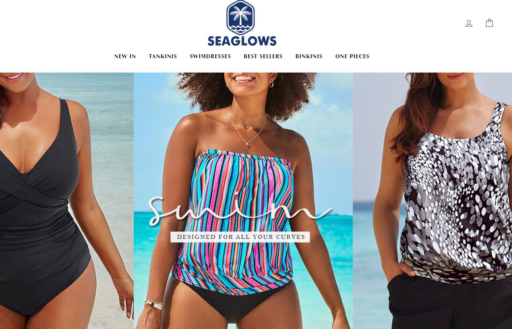 seaglows.com