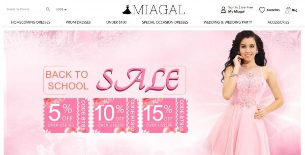 miagal.com